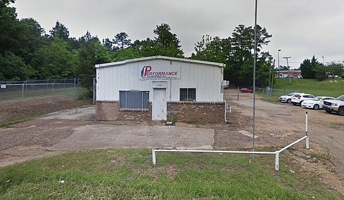 Performance Oil in south Jackson was the site of the shooting of troubled 17-year-old Charles McDonald. Shooter Wayne Mitchell Parish is claiming self-defense and wants a reasonable bond for his 1st-degree murder charge.
