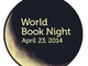 World Book Night USA Call for Giver Applications