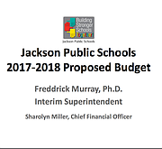 Jps School Board Approves Tight Budget Jackson Free Press