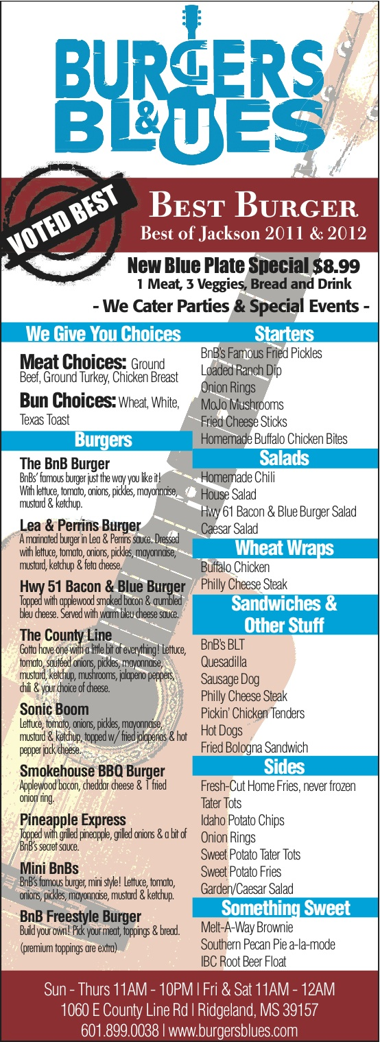 burgers in jackson ms best burger 2017