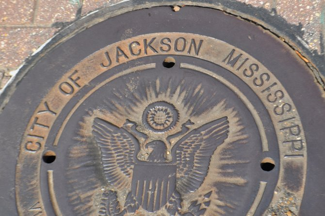 Jackson has seen major progress since 2002. If some of the proposals currently on the table come to fruition, the next 10 years may bring even more progress to the capital city.