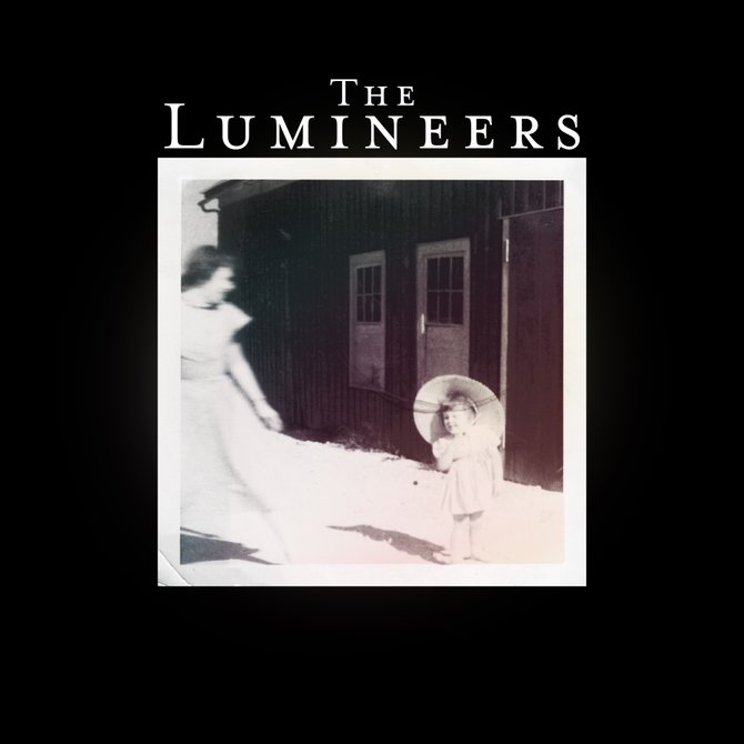 The Lumineers' debut album is one you should check out.
