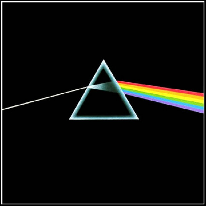 "Black Jacket Symphony performs Pink Floyd's ""Dark Side of the Moon"" album Feb. 8 at Thalia Mara."