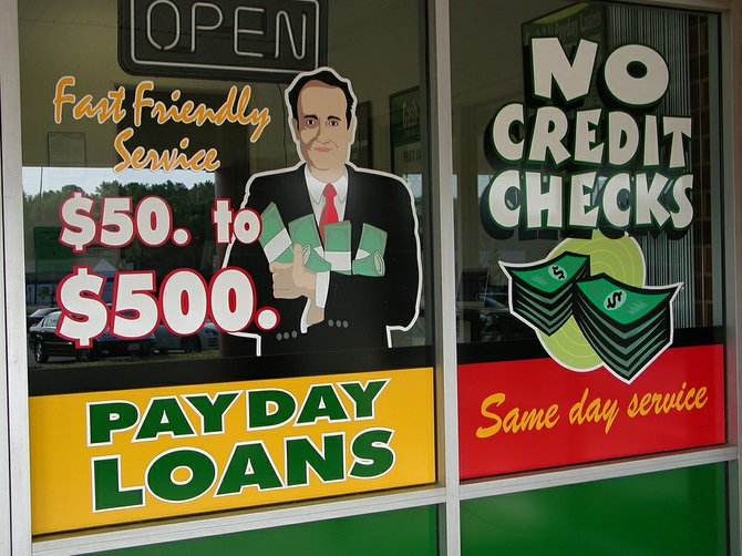 Payday loan website list image 3
