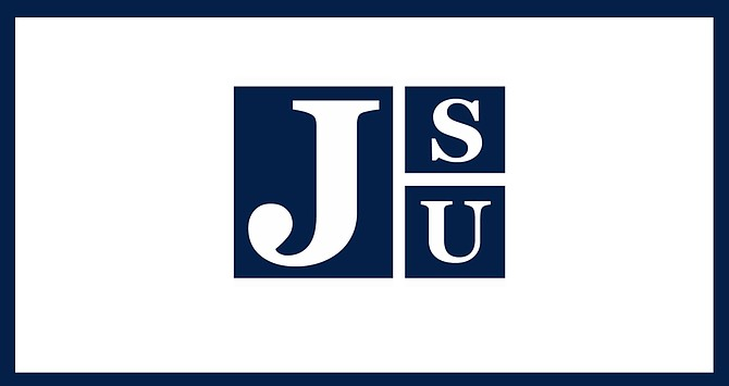 Jackson state tigers baseball jackson free press jackson ms