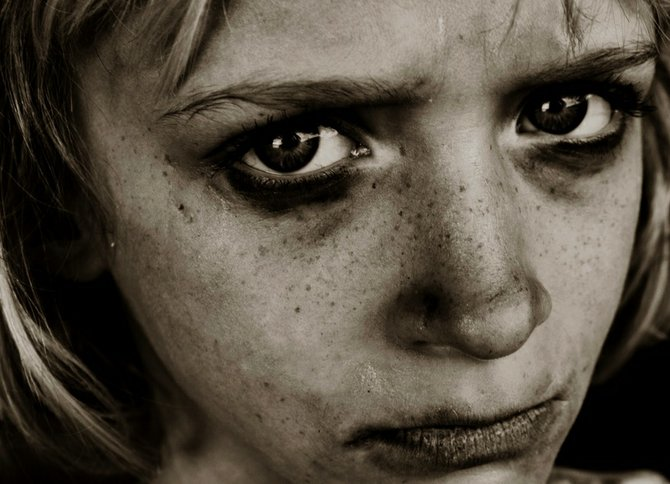 human child sex trafficking In 2014, buying a child for sex online can be just as easy as selling your old couch or posting an updated resume astonishing statistics dug up by th.