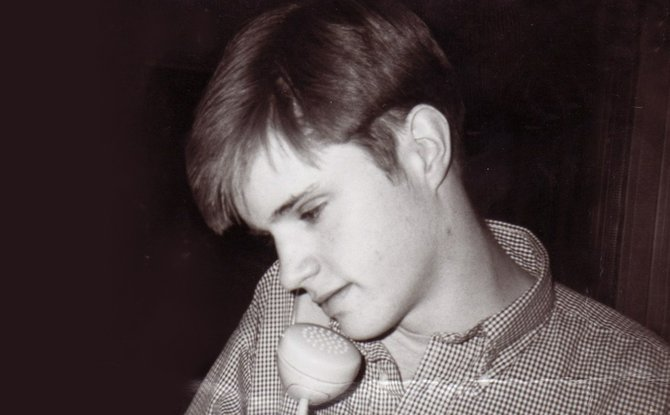 "The murder of Matthew Shepard, a gay college student in Wyoming, led to the passage of federal hate-crime legislation as well as several books, film and plays, including ""The Laramie Project."" A recent incident at a performance of ""The Laramie Project"" at Ole Miss reignited nationwide discussion of LGBTQ issues."
