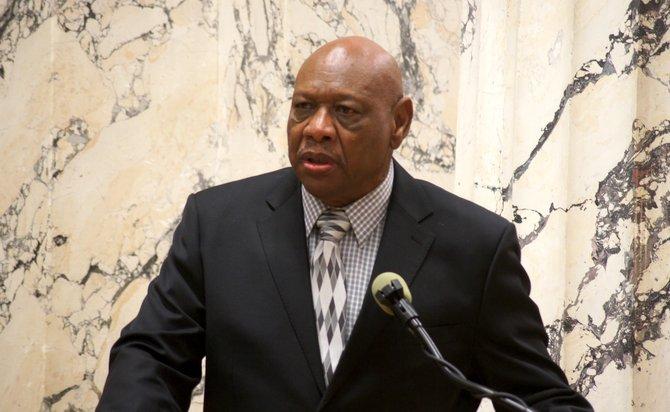 Jackson talks crime solutions jackson free press for T s dining virden