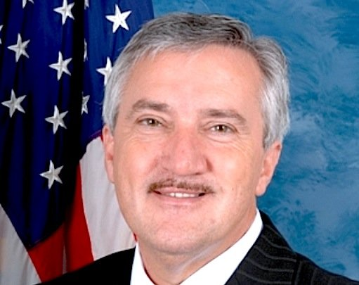 Mississippi Democrats hope former Rep. Travis Childers can knock off the winner of a potentially bruising Senate Republican primary between Sen. Thad Cochran and tea party challenger Chris McDaniel, a state lawmaker.