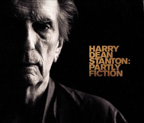 After years of flirting with the idea, actor Harry Dean Stanton finally released an album of original material.