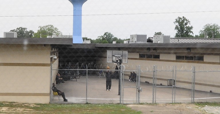 The U.S. Justice Department recently opened an investigation of the downtown jail and Raymond Detention Center.