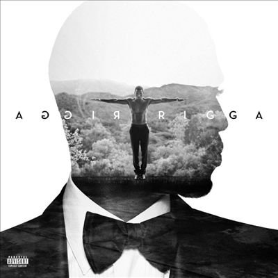 The new album by Trey Songz is garnering positive reviews.