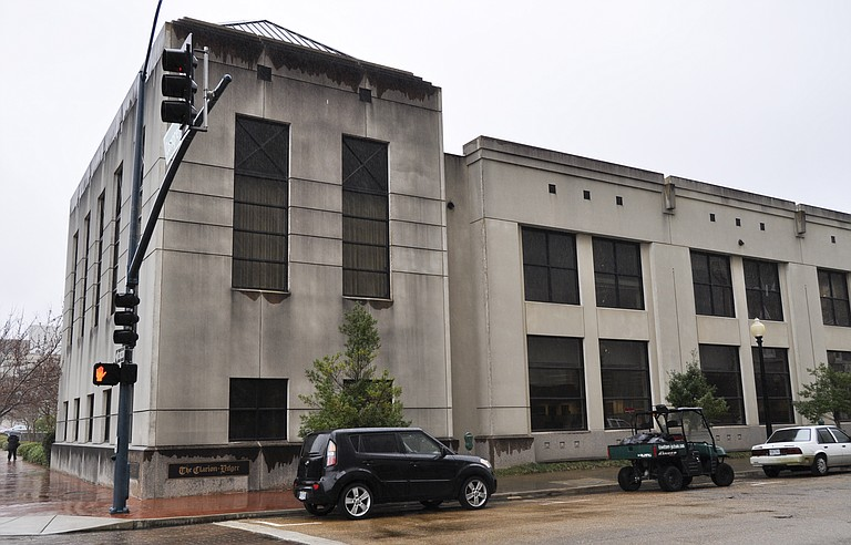 Like many Gannett properties, The Clarion-Ledger has suffered a steady decline in readership in circulation over recent years, bringing its Sunday circulation (the biggest day for dailies) to around 60,000 in 2013.