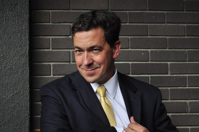 The U.S. Senate hullabaloo following the race between Chris McDaniel (pictured) and incumbent Thad Cochran has reached the courts yet again, this time in a criminal investigation regarding an alleged vote-buying scheme in Meridian.
