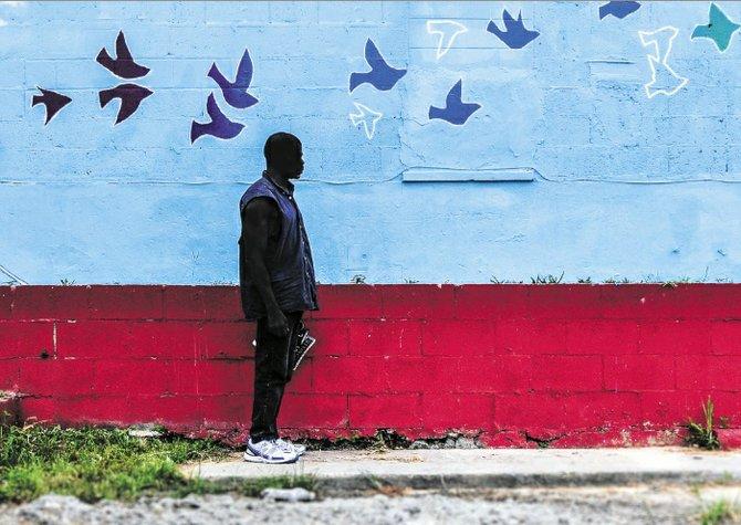 Left To Fend The State S Mental Health Failure Jackson Free Press