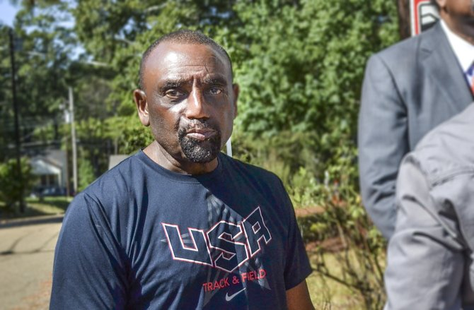 Rev. Jesse Lee Peterson, the founder of the Brotherhood Organizations of a New Destiny and a contributing commentator on Fox News, has made a number of controversial statements over the years, including that black racists and guilty white people are responsible for electing President Barack Obama.