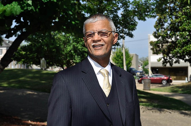 When Chokwe Lumumba was a city councilman, he introduced a human rights proclamation and successfully pushed for an anti-racial profiling ordinance. As mayor, Lumumba wanted to implement a human-rights commission, but he died eight months into his term.