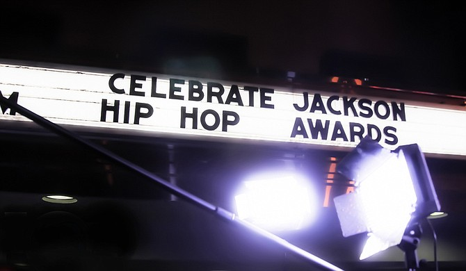 The second-annual Jackson Hip-Hop Awards take place Sunday, Jan. 17, at Thalia Mara Hall. Photo courtesy Chuckway Washington