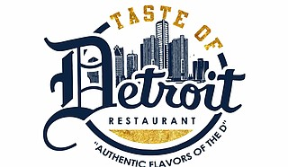 Taste of Detroit, a family-owned and -operated restaurant with locations throughout Detroit, branched out of the city and opened a location in Brandon on Friday, June 18. Photo courtesy Taste of Detroit