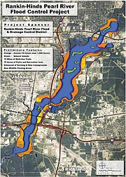 Outstanding One Lake Plan Moving Forward Jackson Free Press Jackson Ms Largest Home Design Picture Inspirations Pitcheantrous