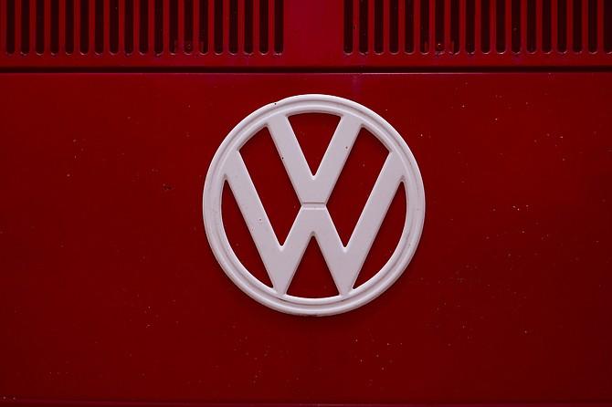 Volkswagen Pleads Guilty Agrees To 4 3 Billion Fine Jackson Free