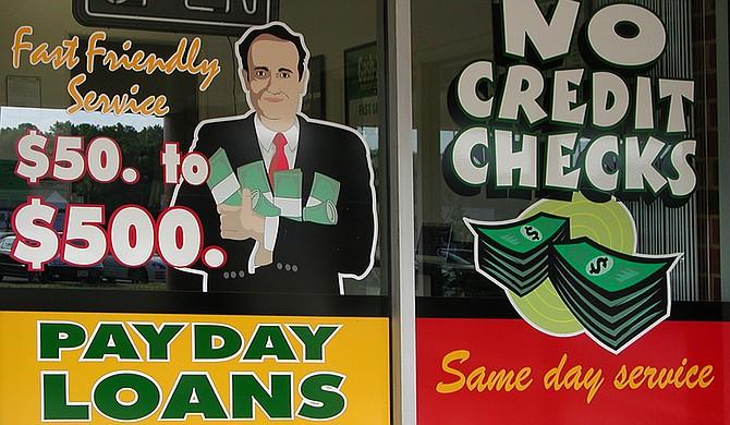 Payday loan hayward jackson