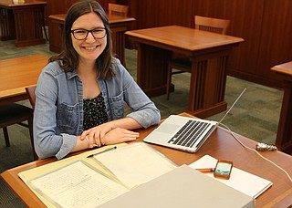 Photo courtesy MDAH