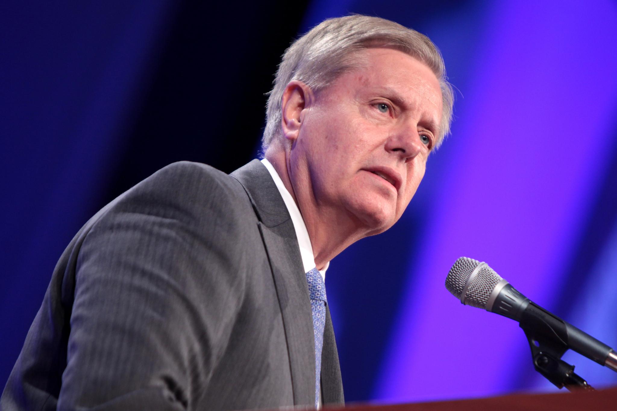 Republicans Unveil Long-Shot Effort on Health Care