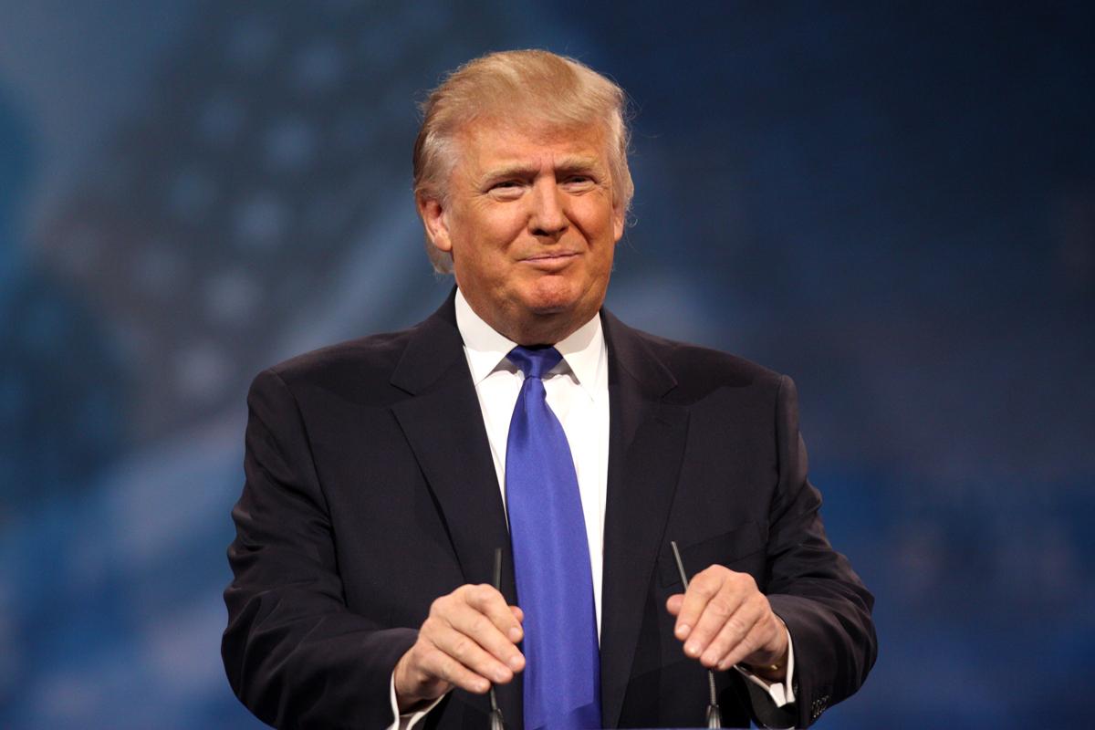 Women's Health Docs Say Trump Ignores Birth Control Science