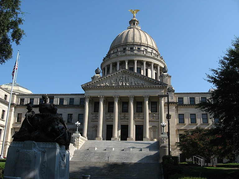 The Joint Legislative Budget Committee recently set an estimate that Mississippi will have slightly less money to spend during fiscal 2019, which starts next July 1, than it has during the current year. The number was based on a recommendation from Webb and four other financial experts. Photo courtesy Flickr/Ken Lund