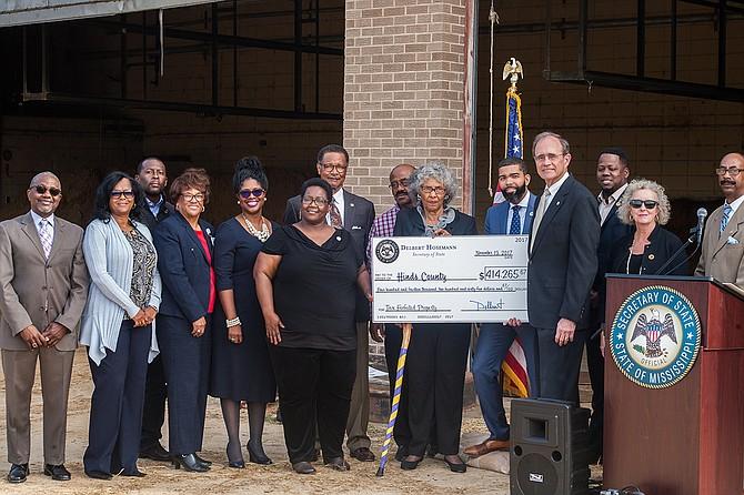 City Of Jackson Ms  Sales Tax