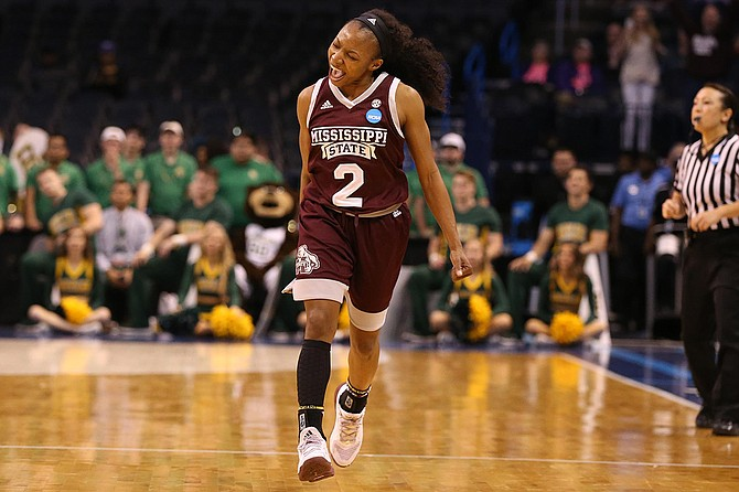 Women's Basketball Preview 2017 | Jackson Free Press ...
