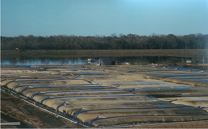 West Rankin's Water, Sewer Lawsuit Against Jackson Continues