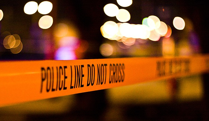 On Feb. 21, 2018, a black male whom the Jackson Police Department or media have yet to identify was the latest victim of police violence since Nov. 15, 2017. Since then, local media outlets have reported eight officer-involved shootings. Photo courtesy Flickr/Diversey