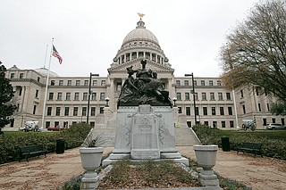 State House members are moving forward with their version of a plan to divert future revenue and borrow money to spend on roads and bridges, but it wouldn't give control of money to the governor or take any money from current state Transportation Department funds.