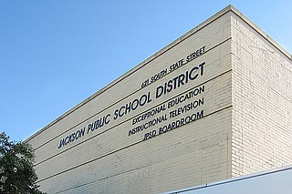 Jacksonians will vote on a bond issue later this year for infrastructure and maintenance needs in Jackson Public Schools; the vote will not result in an increase of taxes compared to what Jacksonians pay currently. File Photo