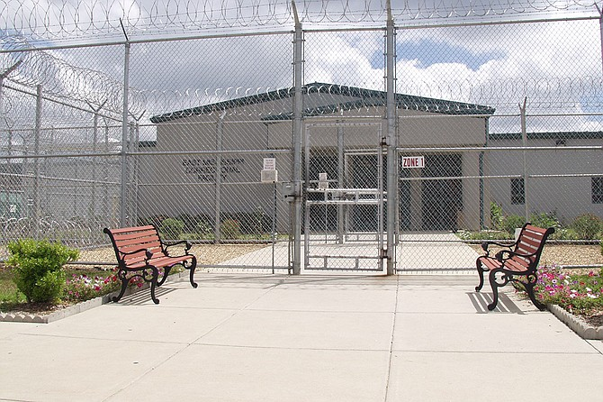 Inmates at EMCF have attempted to get relief from the federal court system since 2013 for appalling health care, sanitation and safety conditions they list in their lawsuit against the Mississippi Department of Corrections.