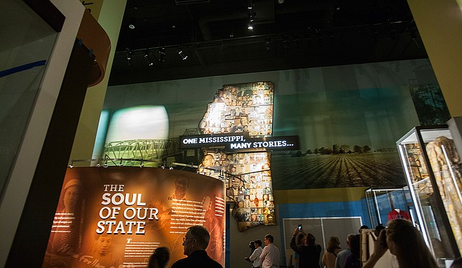 Entergy Funding 2 Museums Admission for 95 People Every Day