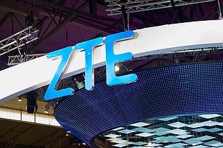 The United States and China have reached a deal that allows the Chinese telecommunications giant ZTE Corp. to stay in business in exchange for paying an additional $1 billion in fines and agreeing to let U.S. regulators monitor its operations.