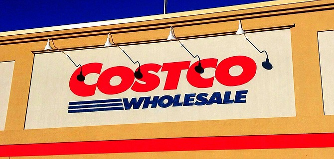 The Mississippi Supreme Court won't rehear a case that found a suburb acted improperly in rezoning property for a gas station at what would be Mississippi's first Costco store.