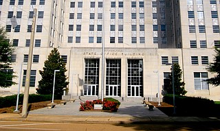 Hearings are set for Monday at the Woolfolk state office building, across the street from the state Capitol in downtown Jackson. State agencies already have submitted requests for the 2020 budget year, which begins July 1, 2019.