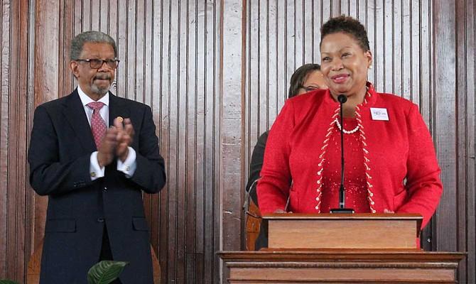 News | Jackson Free Press | Jackson, MS