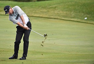 Photo courtesy Joe Lewnard/Daily Herald via AP