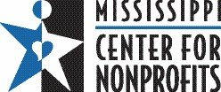 Mississippi Center Nonprofits
