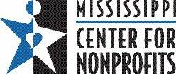 Mississippi Center Nonprofits