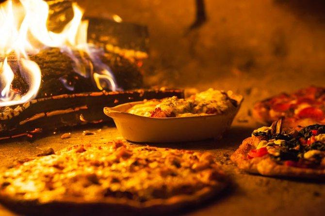 Soul Food Restaurants In Jackson Ms