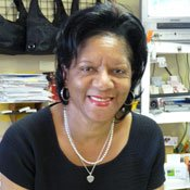 Oleta's Gifts, Greeks and Baskets | Jackson Free Press | Jackson, MS