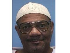 The state executed William Mitchell, 62, Thursday, March 22. It was the second execution in three days.