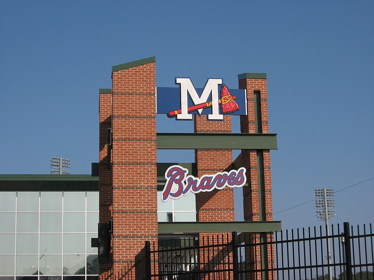 Minor League Baseball returned to the Jackson area in 2005, when the Mississippi Braves chose Pearl for their new home.