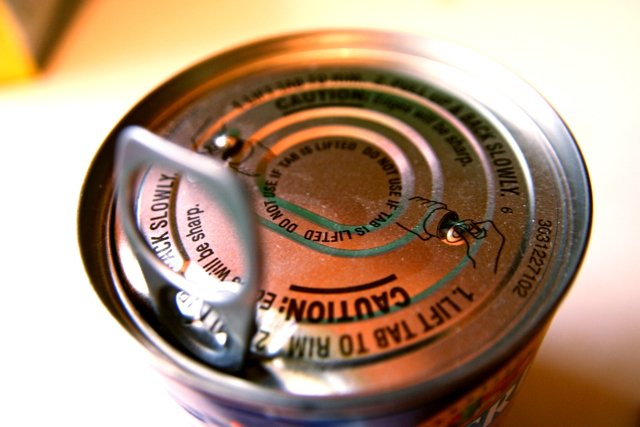 Are people exposed to doses of bisphenol A in their canned foods and other consumer products that can harm them? Or are the amounts too low to cause any harm?
